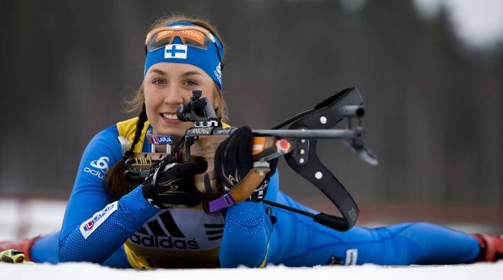 Laura Toivanen
